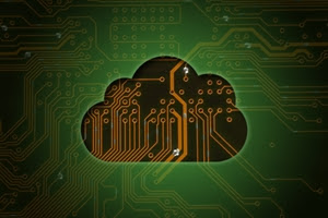 On Premise vs Cloud Solutions – 4 Key Differences