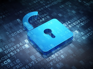 5 Ways to Strengthen Cybersecurity Strategies