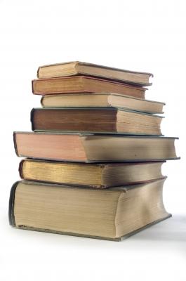 3 Ways To Save Money On Textbooks