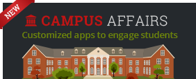 campus-affairs-v3