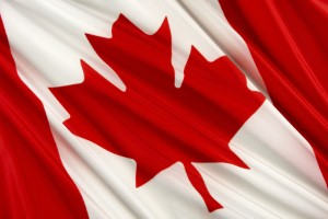 Growing number of hackers living in Canada and United States