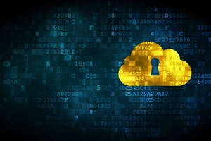 5 tips for securing the enterprise cloud