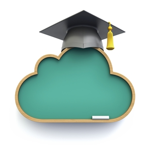 Cloud-based tools can provide schools with a number of benefits.