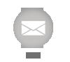 company-mail