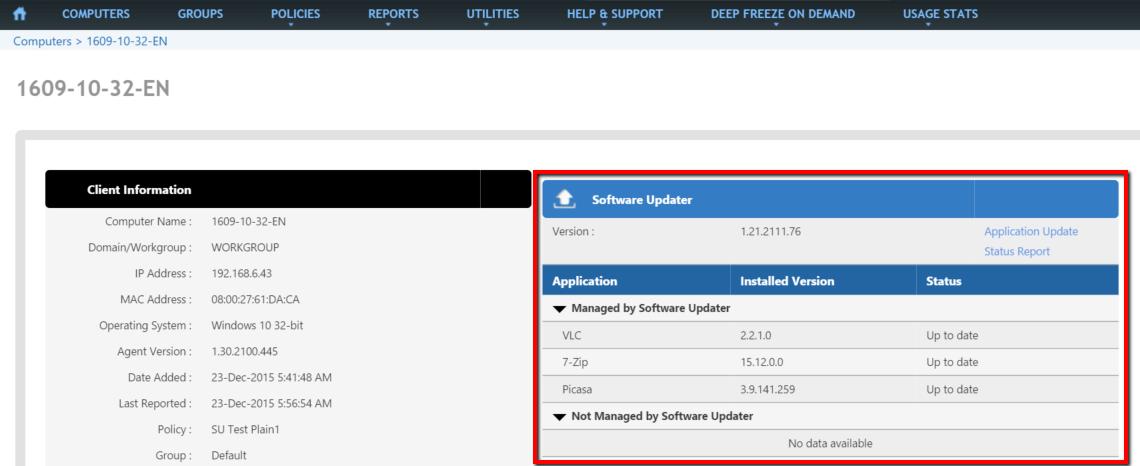 computer_details_software_updater