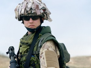 U.S. military putting more emphasis on cybersecurity