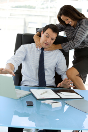 Are Cronyism and Nepotism Killing Your Workplace?
