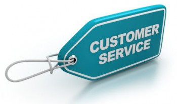 What Customer Service Teaches Us About Business