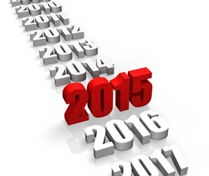 Protecting against cyberthreats in the new year