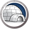 Data Igloo