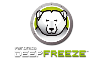 Download Deep Freeze v7.22.020.3453 Standard + Serial