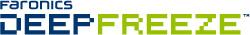 deepfreeze-name-logo