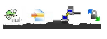deep-freeze-cloud-supported-developer-tools