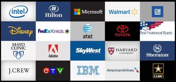 df_customers_logo