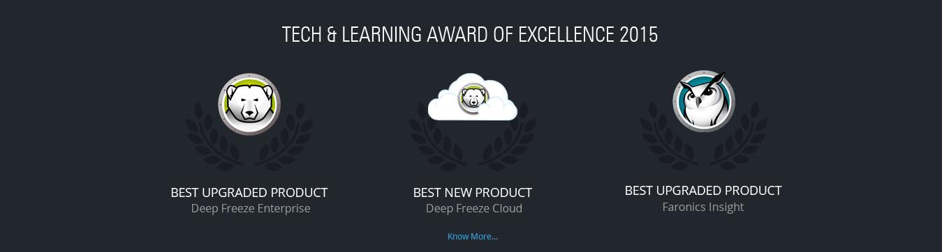 dfe_award_banner