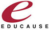 <p>EDUCAUSE contribuye a la educación superior fomentando un uso inteligente de las TI. Faronics es un miembro corporativo.</p>