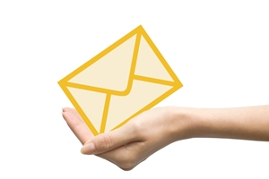 Why cybercriminals love to hack emails