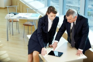 Building the BYOD covenant