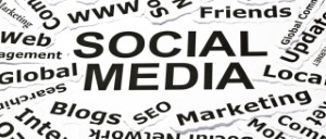 Employer Social Media Monitoring On The Rise