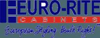Faronics Client Testimonial - Euro-Rite Cabinets Ltd.