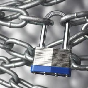 Experts offer online security tips
