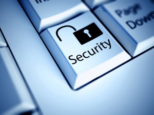 Experts identify computer security trends for 2013