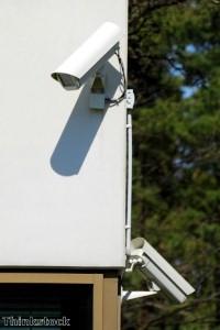 Facebook monitors conversations for criminal activity