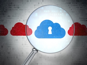 Financial firms increasingly utilize cloud-managed applications