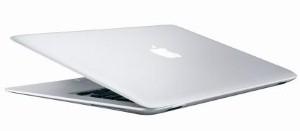 Flashback Still A Problem For Mac Security