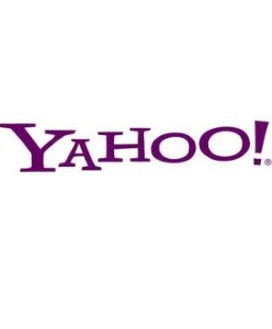 Yahoo: Another website to suffer a password security breach