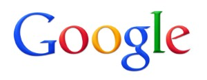 C is for cookie – and costly – for Google