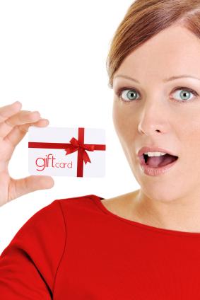 Free Costco Gift Card? Say No Thanks
