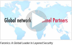 global-network-channel-partners