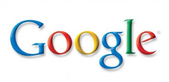Google Says Goodbye To User Privacy