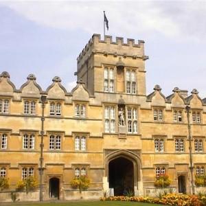 GhostShell targets universities across the world