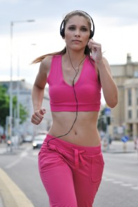 headphone-hazard-jogging