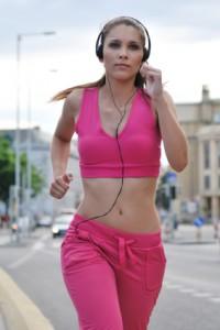 headphone-hazard-jogging