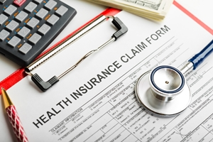 Hacking of second largest U.S. health insurer points to need for layered security