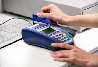 Payment Systems across Hotels hit with Malware Breaches