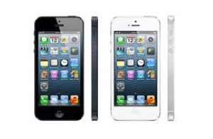 Mobile device features raise privacy concerns