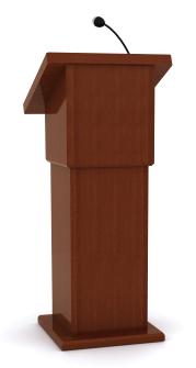 Former British Prime Minister Tony Blair to Keynote at RSA Conference 2012