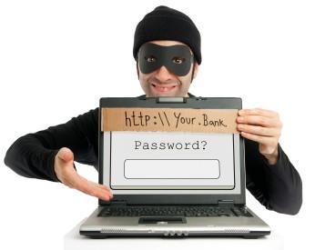 New Dangers Of Online Banking