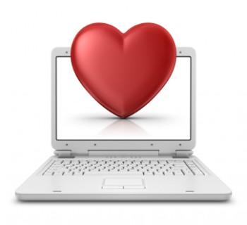 Valentine's Day Scams Flourish