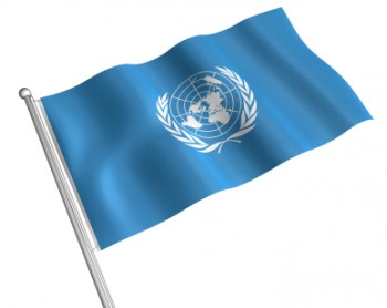 When Bad Things Happen To Good People: United Nations Hacked