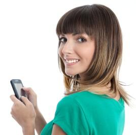 Smartphones Get Smarter With Ayoudo