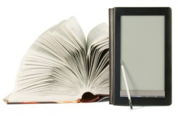 Lessons From Around The World: Digital Textbooks