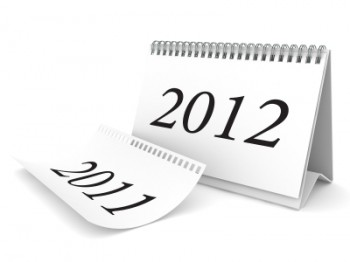 2012: The Year Of The Hacker?