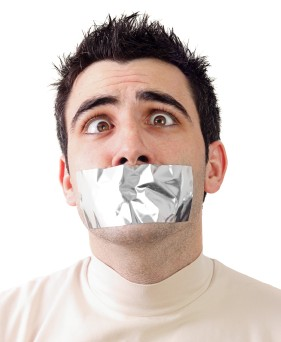 Profanity Vs. Freedom Of Speech