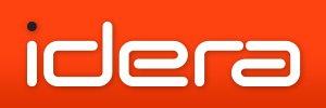 Faronics Client Testimonial - Idera, UK