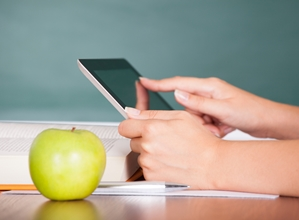 2015 education tech trends require classroom management software